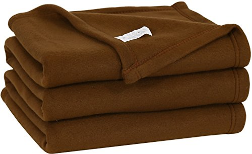 used latex mattress brisbane