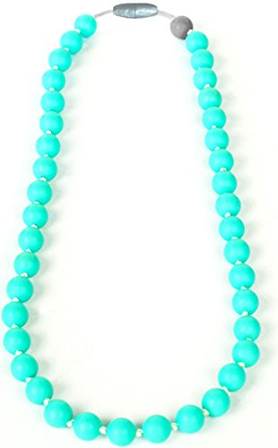 itzy-ritzy-teething-happens-silicone-jewelry-baby-teething-necklace-bead-turquoise