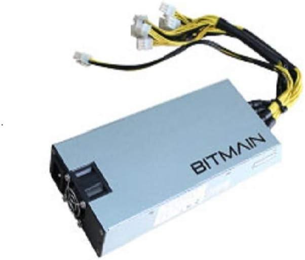 antminer bitcoin s9 b3)