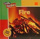 Fire, Henry Pluckrose, 0836829611