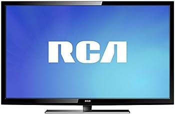 RCA LED55G55R120Q 55