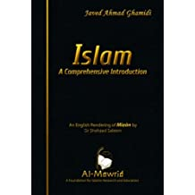 Islam: A Comprehensive Introduction