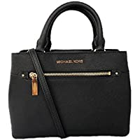 MICHAEL Michael Kors Women's HAILEE XSMALL Satchel Handbag