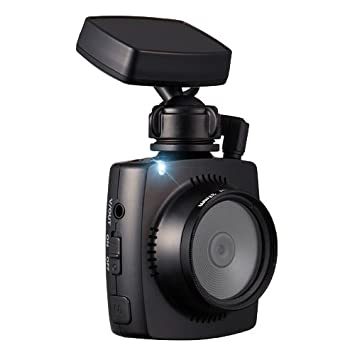 LUKAS LK-7200 Cuty Dash Cam Driver Download