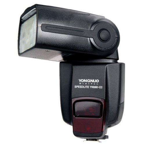 YONGNUO Wireless Speedlite Speedlight Flashlight product image