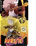 Naruto Deluxe > Kidomaru Action Figure