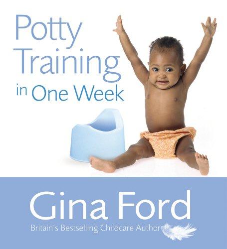 potty-training-in-one-week