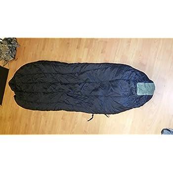 us military modular sleep system component 10f intermediate sleeping bag cold. Black Bedroom Furniture Sets. Home Design Ideas
