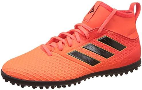 adidas Herren Ace Tango 17.3 Tf By2203 Fußballschuhe