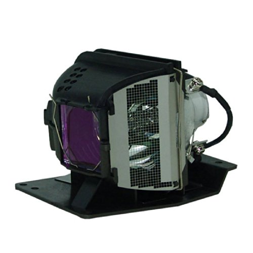 Model Sp Lamp (ASK projector model Sp-Lamp-003 replacement lamp)