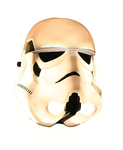 Star Wars Stormtrooper Porch Light Cover/Wall - Art Outdoor Party