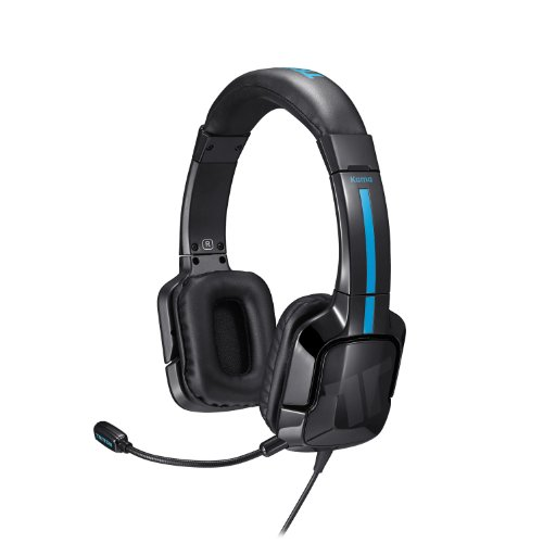 TRITTON-Kama-Stereo-Headset-for-PlayStation-4