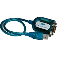 Extech USB100 RS-232 to USB Adapter