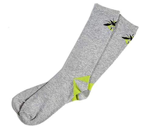 NoBu.gs Socks