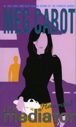Meg Cabot Novels Pdf