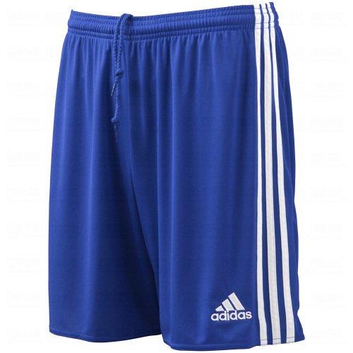 Adidas Mens Climacool Regista 14 Short Medium (Adidas Climacool Mens Short)