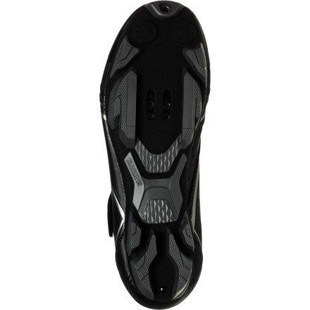 Shimano 2014 Men's Off-Road Sport Cycling Shoes - SH-XC30