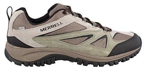 merrell-mens-phoenix-bluff-waterproof-hiking-shoe-putty-105-m-us