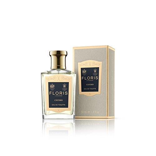 floris-london-eau-de-toilette-spray-cefiro-17-fluid-ounce