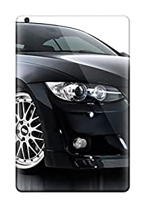 Viktoria Metzner's Shop 6514853I74898598 New Super Strong Bmw Vorsteiner M Tech Series Tpu Case Cover For Ipad Mini