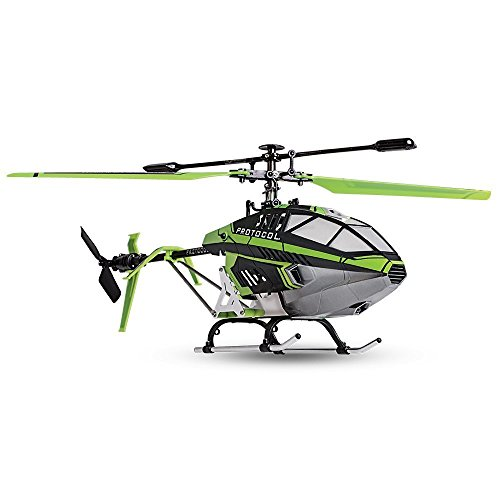 The 8 best rc helicopters for adults for outdoors