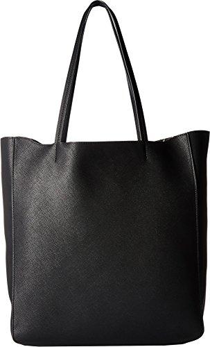 Steve Madden Women's Bhayven Black One Size (Steve Madden Woman Bags)