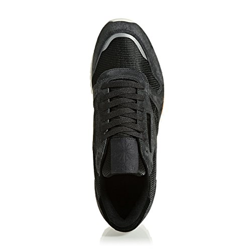 classiche Reebok Scarpe Sneakers Sneakers in pelle 1nZSIfqwx