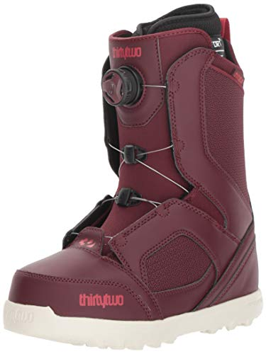 thirtytwo Womens STW Boa '18