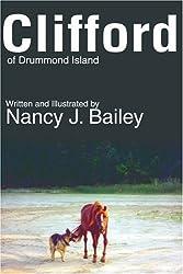 Clifford: of Drummond Island