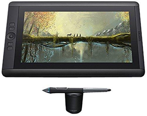Wacom Cintiq Creative Tablet DTH1300K