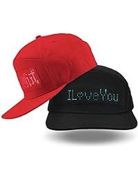 fed8d028ca6 Men's Novelty Bucket Hats | Amazon.com