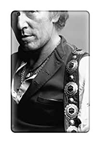 For Ipad Mini/mini 2 Protector Case Bruce Springsteen Art Phone Cover