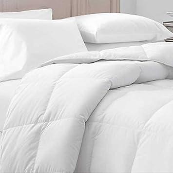nordico cama