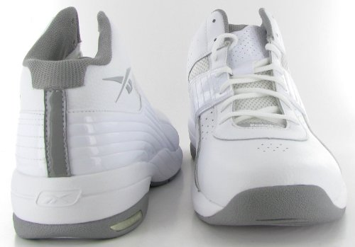 cb8a05b45751 Reebok - Basket-ball NBA Sport Shoes - Perimeter DMX RIDE S 48.5   Amazon.co.uk  Shoes   Bags