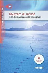 """Afficher """"Nouvelles du monde"""""""