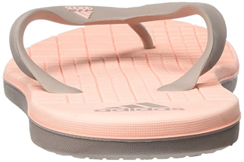 Light para adidas Advantage Orchid Black Zapatillas Core Pinktöne Rosados Black Clean Vs Tonos Mujer Core 11nwBqv5x