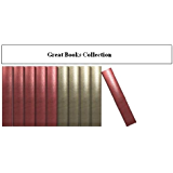 Great Books Collection, Volume 1