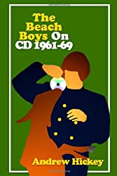 The Beach Boys On Cd Vol 1: The 1960S