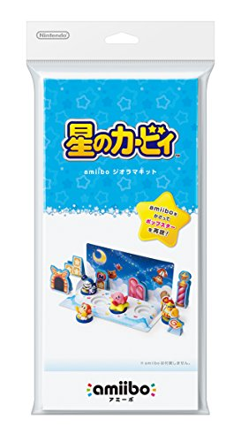 3ds japan kirby - 7