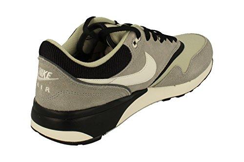Weiß Grau Nike Herren Air blk Grey Farben Grey lunar Schwarz Sneakers Odyssey Verschiedene Wolf Sail rYq8RUY4
