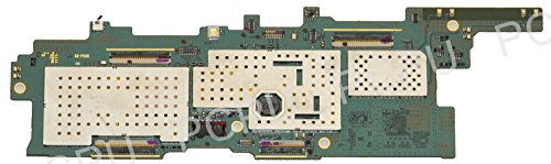 "GH82-08038A Samsung Galaxy SM-P900 12.2"" Tablet Mo..."