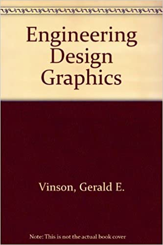 PACK C: ENGINEERING DESIGN GRAPHICS