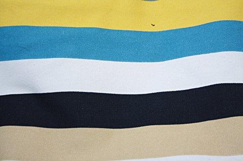 Samanthajane 12 ClothingTM playa de mujer para Bolso g8vxBng