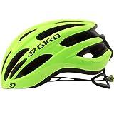 Giro-Foray-MIPS-Helmet-Highlight-Yellow-L