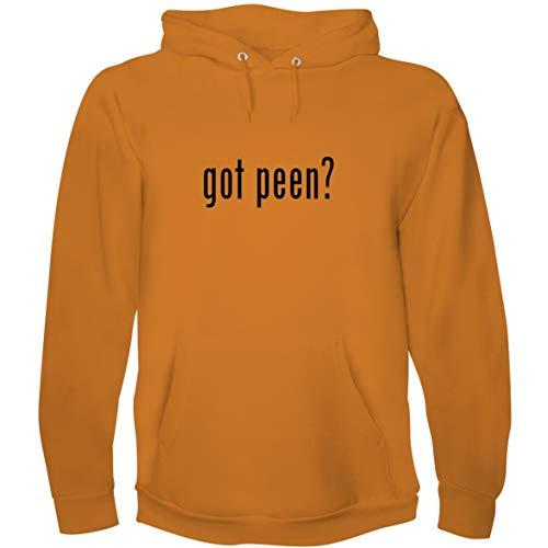 The Town Butler got Peen? - Men