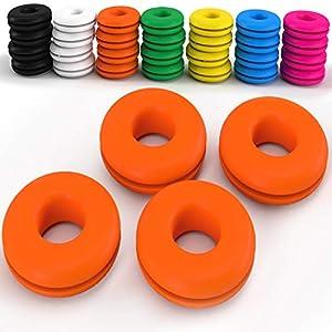בולמי זעזועים מקצועיים ואיכותיים במגוון צבעים מיוחדים לגברים ונשים !