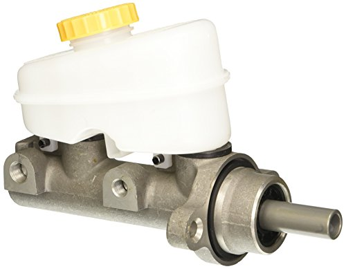 Centric Jeep Brake (Centric Parts 131.67018 C-Tek Standard Brake Master Cylinder)
