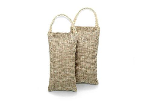 barcoal-bamboo-charcoal-air-purifying-bag-sand