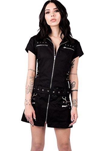 edgy clothing - 8