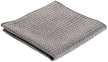 Norwex All Purpose Kitchen Cloth by Norwex,grey COMINHKPR102609